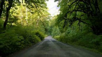 Honda TV Spot, 'Summer's Here: SUVs' Song by Tim McMorris [T2] - Thumbnail 2