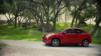 Honda TV Spot, 'Summer's Here: SUVs' Song by Tim McMorris [T2] - Thumbnail 7