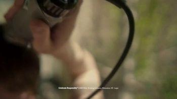 Miller High Life TV Spot, 'Clippers' - Thumbnail 2