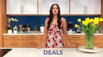 Gangas & Deals TV Spot, 'Disfrutar en familia' con Aleyda Ortiz [Spanish] - Thumbnail 5