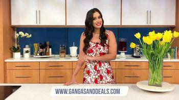 Gangas & Deals TV Spot, 'Disfrutar en familia' con Aleyda Ortiz [Spanish] - Thumbnail 7