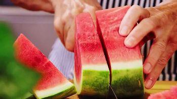 Sprouts Farmers Market TV Spot, 'Summer Fruits'