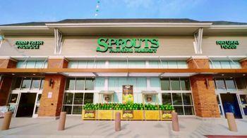 Sprouts Farmers Market TV Spot, 'Summer Fruits' - Thumbnail 1