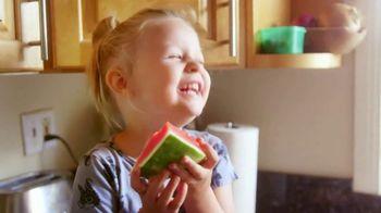 Sprouts Farmers Market TV Spot, 'Summer Fruits' - Thumbnail 9