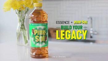 Essence Magazine TV Spot, 'Build Your Legacy Contest'