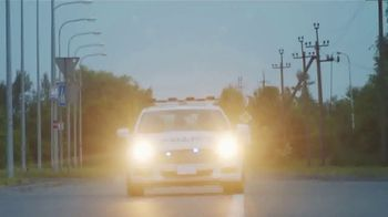 AAMCO Transmissions TV Spot, 'Heroes' - Thumbnail 4