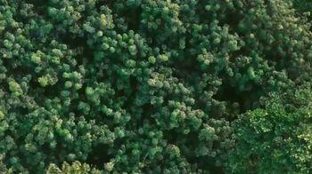 Avocado Mattress TV Spot, 'Avocado & 1% For The Planet' - Thumbnail 6