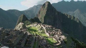 Dream the Travel ... to Peru