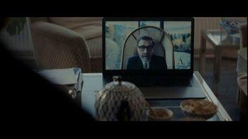 Exit Plan Home Entertainment TV Spot - Thumbnail 1