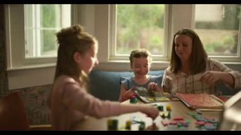K12 TV Spot, 'We're Ready' - Thumbnail 4