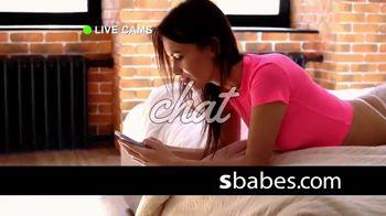 sBabes TV Spot, 'Schoolgirls' - Thumbnail 6