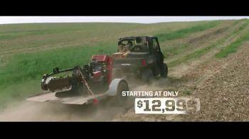 Polaris TV Spot, 'Weller: Ranger & Prostar 1000' - Thumbnail 5