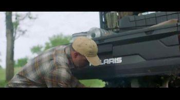 Polaris TV Spot, 'Weller: Ranger & Prostar 1000' - Thumbnail 6