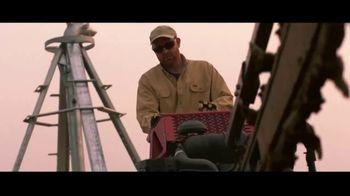 Polaris TV Spot, 'Weller: Ranger & Prostar 1000' - Thumbnail 9