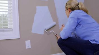 Sherwin-Williams TV Spot, 'DIY Network: Personalize Your Space' - Thumbnail 6