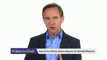 BeenVerified TV Spot, 'A Good Price'