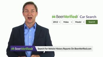 BeenVerified TV Spot, 'A Good Price' - Thumbnail 4