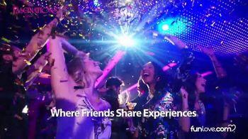 Fascinations TV Spot, 'Explore' - Thumbnail 1