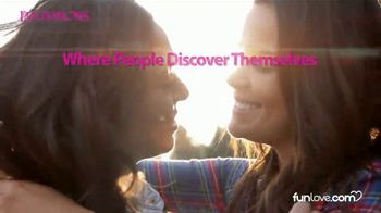 Fascinations TV Spot, 'Explore' - Thumbnail 2