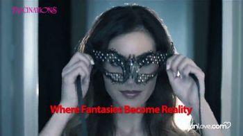 Fascinations TV Spot, 'Explore' - Thumbnail 3