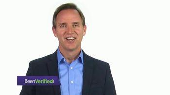 BeenVerified TV Spot, 'Valuable Assets' - Thumbnail 1