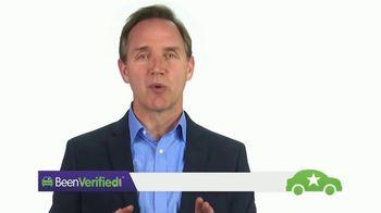 BeenVerified TV Spot, 'Valuable Assets' - Thumbnail 2
