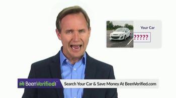 BeenVerified TV Spot, 'Valuable Assets' - Thumbnail 3