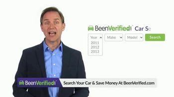 BeenVerified TV Spot, 'Valuable Assets' - Thumbnail 4