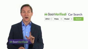 BeenVerified TV Spot, 'Valuable Assets' - Thumbnail 5