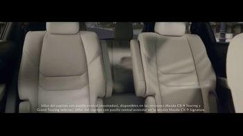 Mazda TV Spot, 'La familia de Crossovers' [Spanish] [T2] - Thumbnail 4