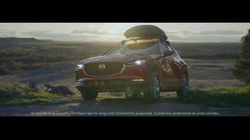 Mazda TV Spot, 'La familia de Crossovers' [Spanish] [T2] - Thumbnail 6