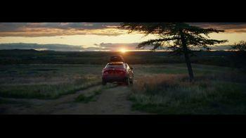 Mazda TV Spot, 'La familia de Crossovers' [Spanish] [T2] - Thumbnail 7