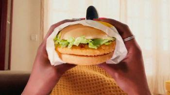 McDonald's TV Spot, 'Más que un pedido' [Spanish] - Thumbnail 2