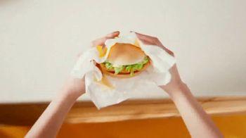 McDonald's TV Spot, 'Más que un pedido' [Spanish] - Thumbnail 3