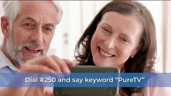Pure TalkUSA TV Spot, 'Paying Too Much' - Thumbnail 8