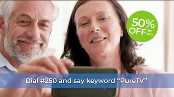 Pure TalkUSA TV Spot, 'Paying Too Much' - Thumbnail 9