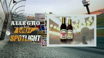Allegro Marinade TV Spot, 'Spotlight: Nashville Hot & Tennessee Whiskey' - Thumbnail 3