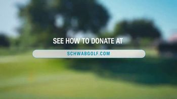 Charles Schwab TV Spot, 'Rise to the Challenge' Featuring Jon Rham - Thumbnail 5