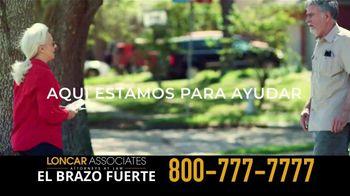 Loncar & Associates TV Spot, 'Aquí para ayudar' [Spanish] - Thumbnail 3