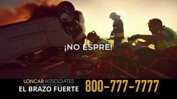 Loncar & Associates TV Spot, 'Aquí para ayudar' [Spanish] - Thumbnail 9