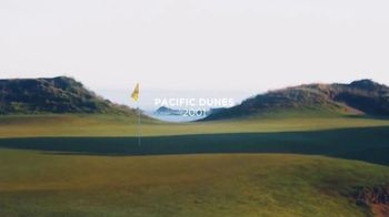 Golf as It Was Meant to Be: Sheep Ranch thumbnail