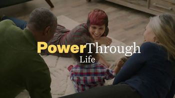 Sunrun TV Spot, 'We'll Help You Power Through Anything' - Thumbnail 9