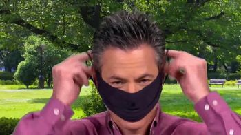 CopperWear Mask TV Spot, 'Reutilizable' [Spanish] - Thumbnail 5