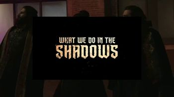 Hulu TV Spot, 'What We Do in the Shadows' - Thumbnail 3