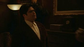 Hulu TV Spot, 'What We Do in the Shadows' - Thumbnail 5