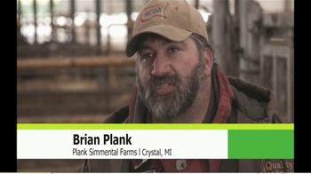 Brian Plank thumbnail