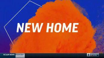 CBS All Access TV Spot, 'NWSL' - Thumbnail 1