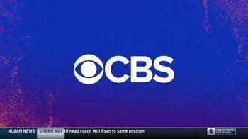 CBS All Access TV Spot, 'NWSL' - Thumbnail 5