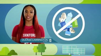 Pac-12 Conference TV Spot, 'Team Green: Stanford' - Thumbnail 7