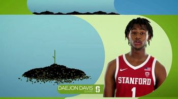 Pac-12 Conference TV Spot, 'Team Green: Stanford' - Thumbnail 8